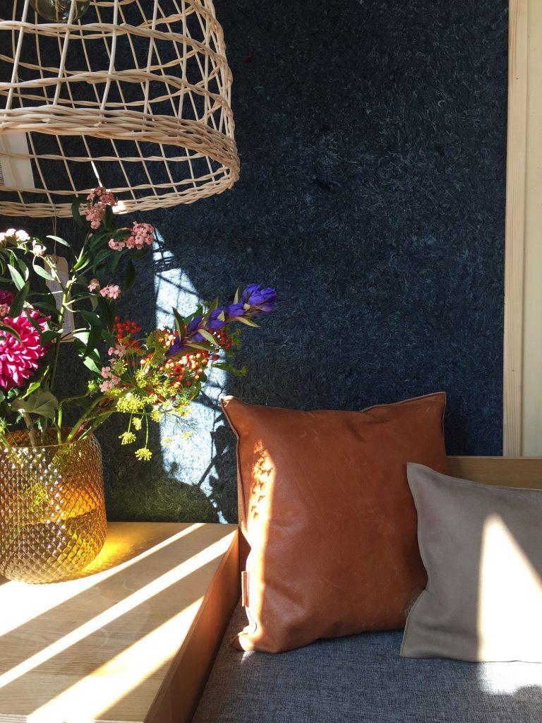 breda greenhopper tiny house duurzaam circulair interieurontwerp