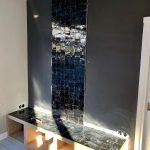 houtkachel maatwerk meubel kleuradvies wand interieuradvies interieurontwerp interieurvormgeving breda