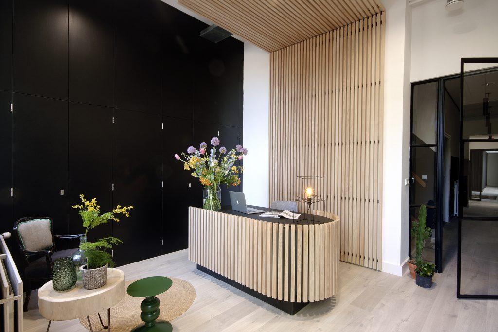 maatwerk meubel interieurvormgeving