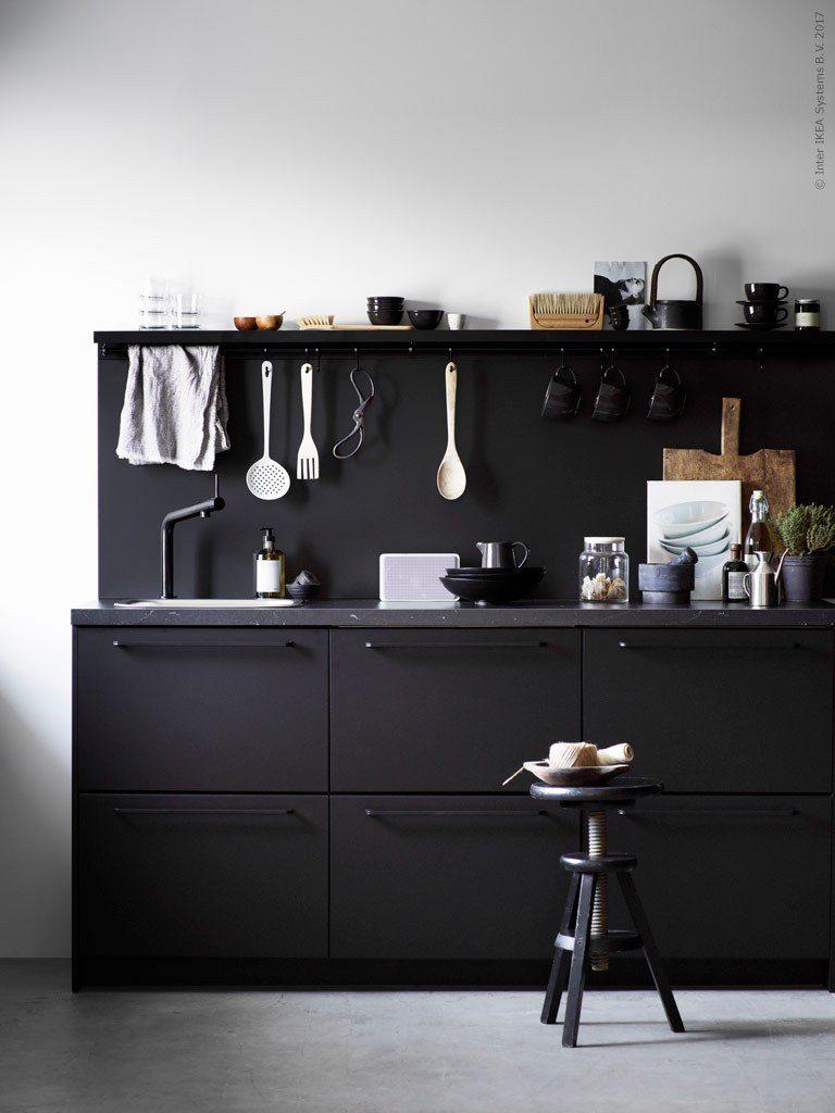 circulair duurzaam interieur design keuken