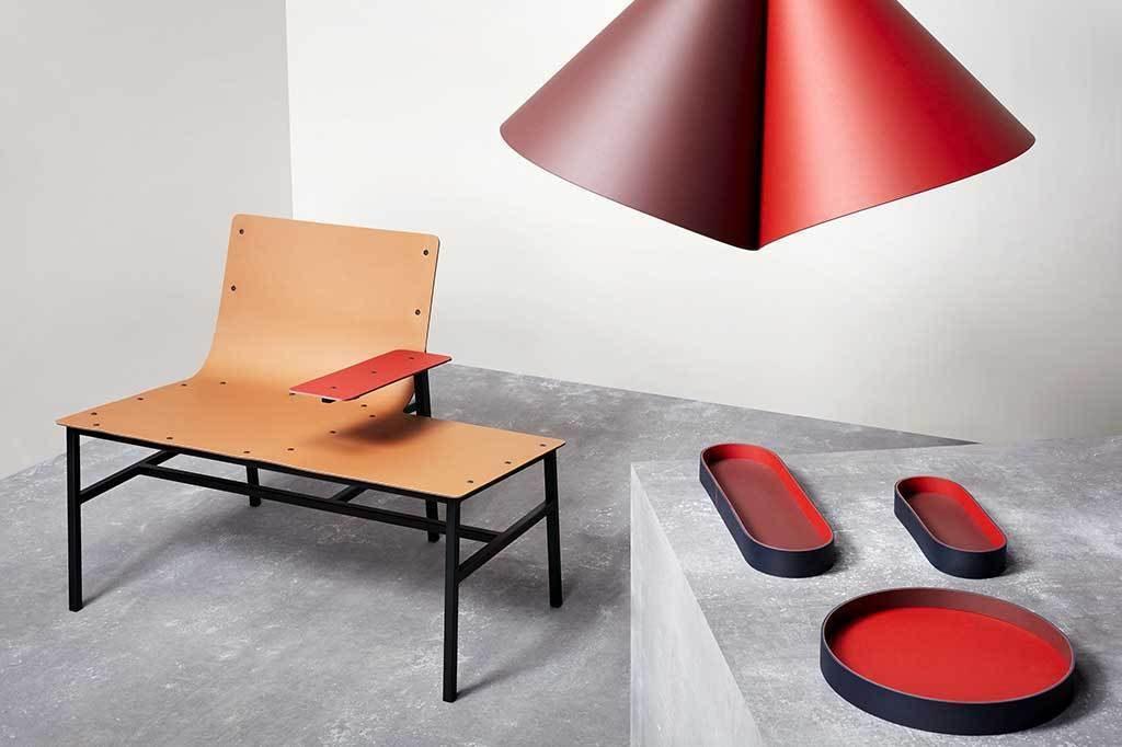 circulair duurzaam interieur design productontwerp