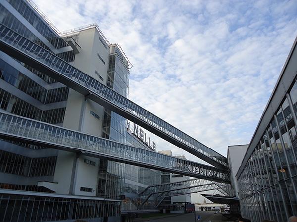architectuur inspiratie van nelle fabriek