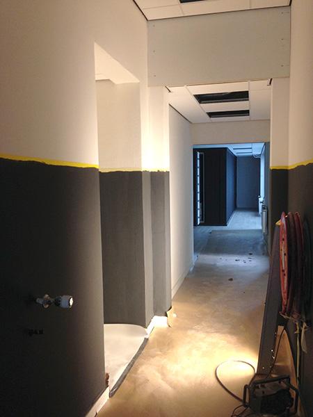 interieuradvies interieurontwerp verbouwing