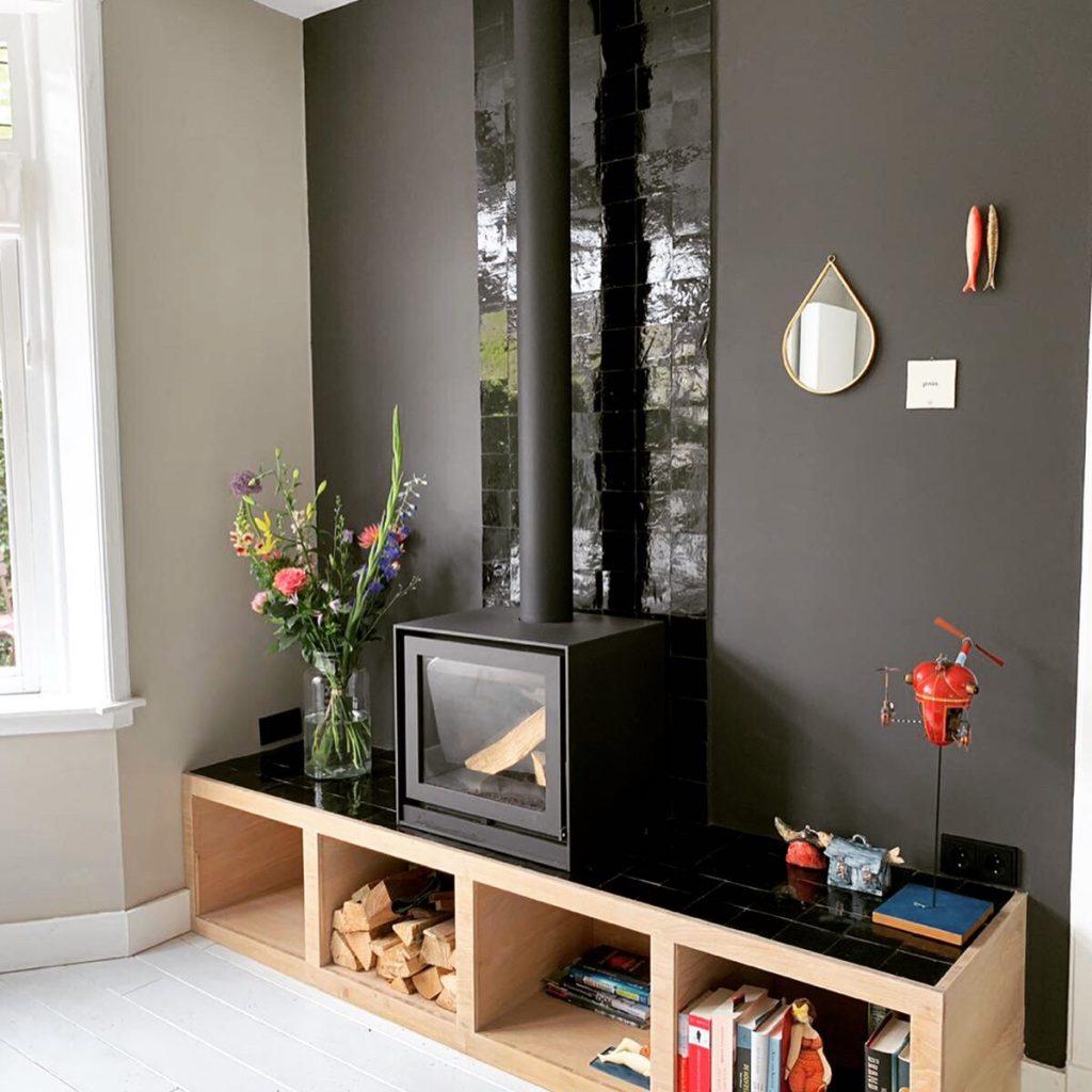 verbouwen verhuizen interieuradvies kleuradvies interieurontwerp