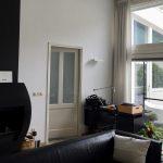 interieuradvies aan huis styling vormgeving kleuradvies wandcompositie kunstwerken breda