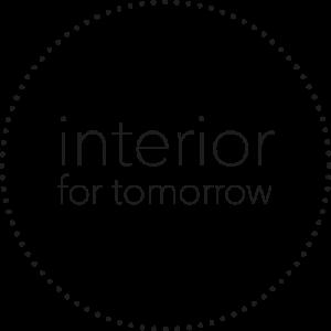 interior for tomorrow interieurvormgeving interieurontwerp interieuradvies styling breda