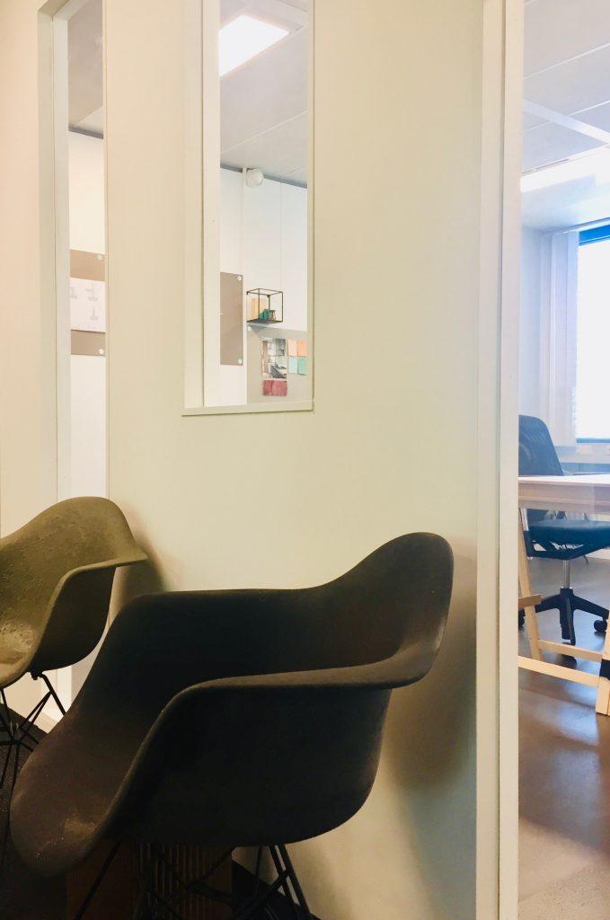 circulair kantoor interieurontwerp interieurvormgeving styling teruggave breda