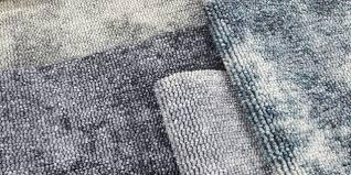 donkersloot BT40 circulair tapijtserie