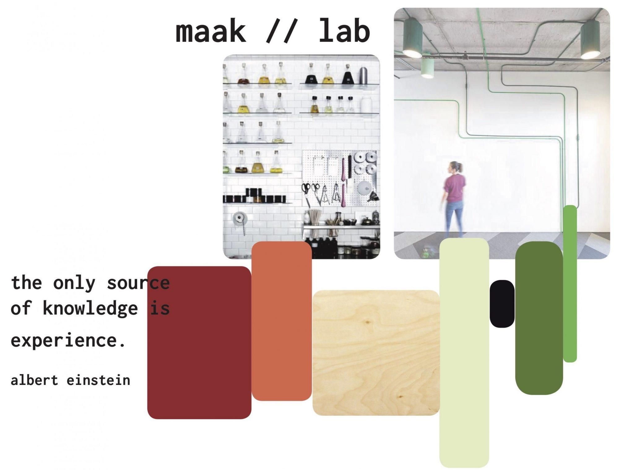 ruimteconcept basisschool multifunctionele ruimte concept kleuren